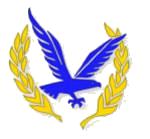 Logo Luftrettungsstaffel